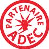 PARTENAIRE ADEC